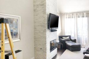 tv mounting service in las vegas